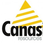 Canasil Initial 2020-21 Drill Holes Extend the La Esperanza Mineralized Envelope Along Strike and to Depth