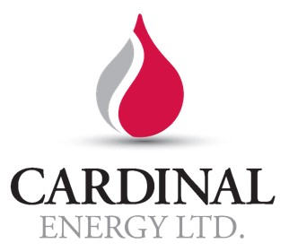 Cardinal Energy Ltd. Completes Redemption of 8