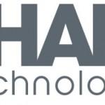 CHAR Announces Milestone 1,000 Tonne Biocoal Order