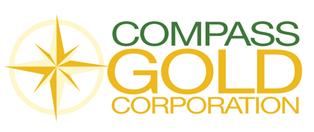 Compass Drills 24 m Intercept Grading 2
