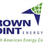 Crown Point's Subsidiary Files Final Base Shelf Prospectus and Prospectus Supplement and Launches Debt Offering in Argentina