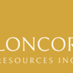 Deepest Hole Drilled at Loncor's Adumbi Deposit Intersects SignificantWidths and Grades in Multiple Gold Zones