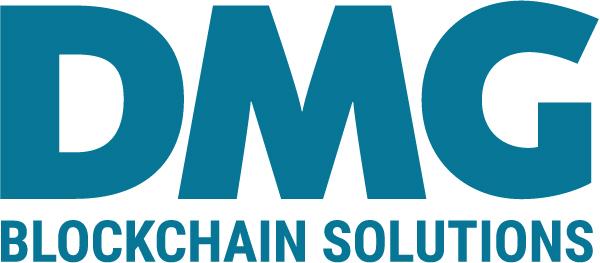 DMG Blockchain Retains U.S