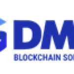 DMG Blockchain Solutions and Marathon Digital Holdings enter into Definitive Software and Technology Agreement for the DCMNA Pool