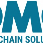 DMG is Selected by Ecopwrs LLC for Developing and Managing its Bitcoin mining operations in the USA