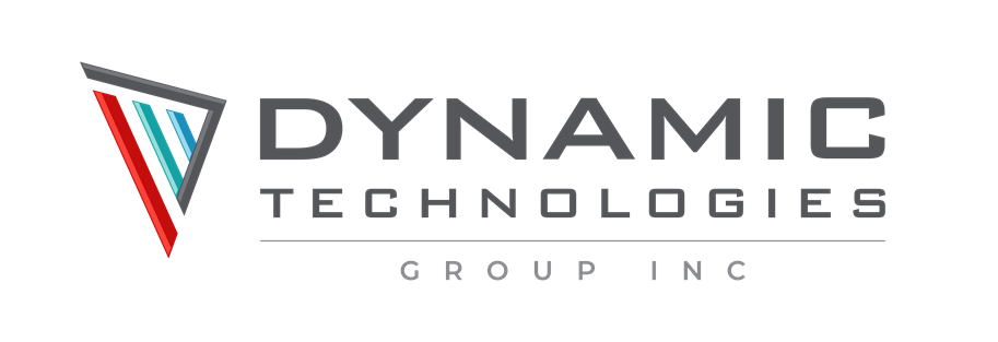 Dynamic Technologies Group Announces New Digital Media Platforms