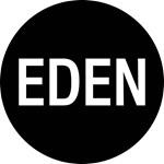 Eden Empire Completes First Tranche Closing of Non-Brokered Private Placement