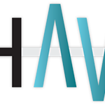 Ehave Inc