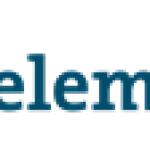Element Announces Proposed Private Offering of Senior Notes