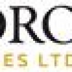 Eloro Resources Closes C$25 Million Bought Deal Financing