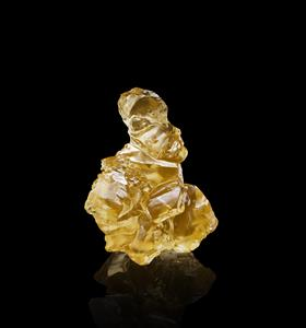 Embrace the Unexpected: Kolab Project Launches First Cannabis Concentrate with 232 Series Diamonds
