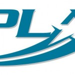 ePlay Announces Private Placement Close and eSports and Gaming Promotion Launch
