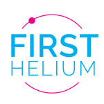 First Helium Closes $12 Million of Over-Subscribed Financings in Preparation for Public Listing