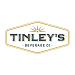 First Series of Third-Party Brands Ship From Tinley's Long Beach Facility & Good Stuff Beverage Co