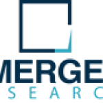 Flow Imaging Microscopy Market Size to Reach USD 56 Million in 2028 | Rising Investment in Pharmaceutical and Biotechnological Research is a Major Factor Boosting Revenue Growth, says Emergen Research