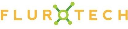 FluroTech and FluroTest Announce Definitive Amalgamation Agreement