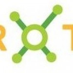 FluroTech Partners With Toolbox Medical Innovations for Clinical Trial of Mass-Scale COVID-19 Testing Platform