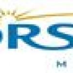 Forsys Metals Announces C$8