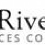 Fox River Announces Increase of Private Placement Financing up to $2,200,000