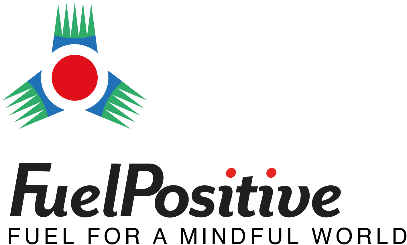 FuelPositive Provides Update on Progress Towards the Completion of its Sustainable NH3 Technology Acquisition