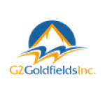 "G2 Goldfields Announces Court Approval of Spin-out of Sandy Lake Project and ""Due Bill"" Trading Dates"