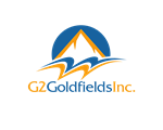 """G2 Goldfields Announces Court Approval of Spin-out of Sandy Lake Project and """"Due Bill"""" Trading Dates"""