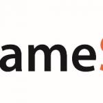 GameSquare Esports Announces Closing of C$7 Million Private Placement