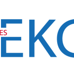 Geekco Extends its Private Placement of Convertible Debenture Units