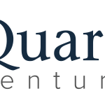 Global Health Sciences Fund (Quark Venture LP and GF Securities) Participates in $25 Million Financing for EyeYon Medical's EndoArt® Clinical Trials Across Three Continents
