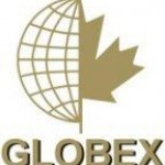 Globex: Payments Received, Projects Sold with Retained Gross Metal Royalties