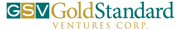 Gold Standard Ventures Engages Cutfield Freeman & Co