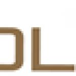 Gold X Updates Toroparu High Grade Geologic Model