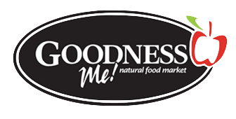 Goodness Me! Natural Food Market Welcomes Noah's Natural Foods to the Family