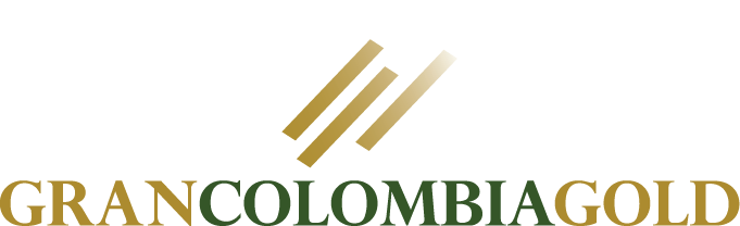 Gran Colombia Announces Steps to Continue Strengthening Its Balance Sheet With Partial Early Redemptions of Its Long-Term Debt