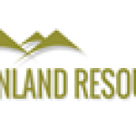Greenland Resources Completes $8
