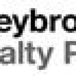 Greybrook Realty Partners Invests $14,500,000 in a Low-Rise Residential Development Project with Treasure Hill in Vaughan, Ontario