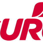 Guru Organic Energy Further Increases Presence in Convenience Channel Across Canada