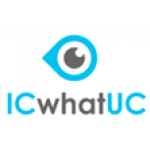 ICwhatUC chosen in top 100 startups globally for the Start Up Energy Transition (SET) Award