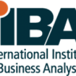 IIBA Announces Business Strategy Framework