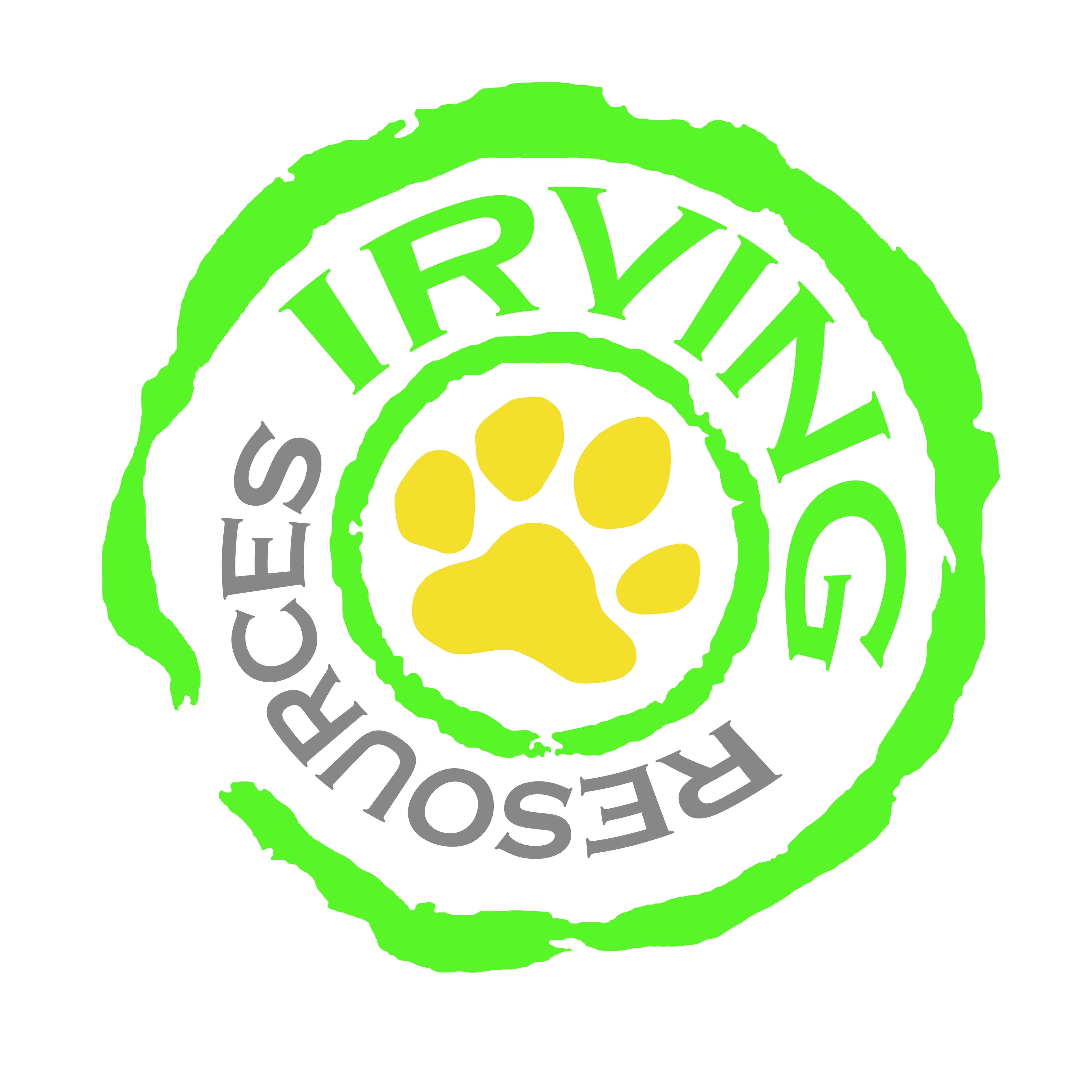 Irving Resources Applies for Prospecting Licenses Over Large Land Position Covering Multiple Geochemical Anomalies on the Noto Peninsula, Honshu, Japan
