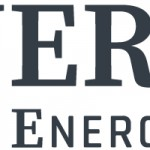 Jericho Energy Ventures Subsidiary Hydrogen Technologies Announces Exclusive Licensing Agreement for the UK and Ireland