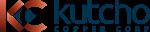 Kutcho Copper Reports on Feasibility Study Progress
