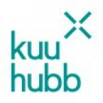 Kuuhubb Closes Non-Brokered Private Placement of Common Shares