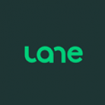 Lane Teams Up with Studio by Tishman Speyer to Power the Real Estate Developer's Flexible Workspace App