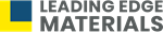 Leading Edge Materials CEO's Letter to the Shareholders