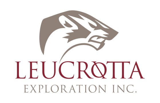 Leucrotta Exploration Announces Upsize to Previously Announced Bought Deal Financing to C$30 Million