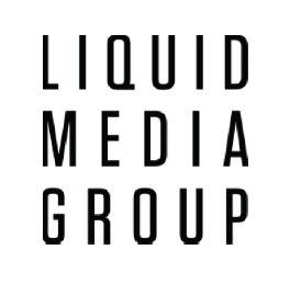 Liquid Media Announces USD$6