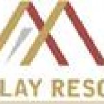 Mandalay Resources Corporation Announces Filing of Annual Information Form and Updated NI 43-101 Technical Reports For its Björkdal and Costerfield Projects