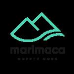 Marimaca Completes $30