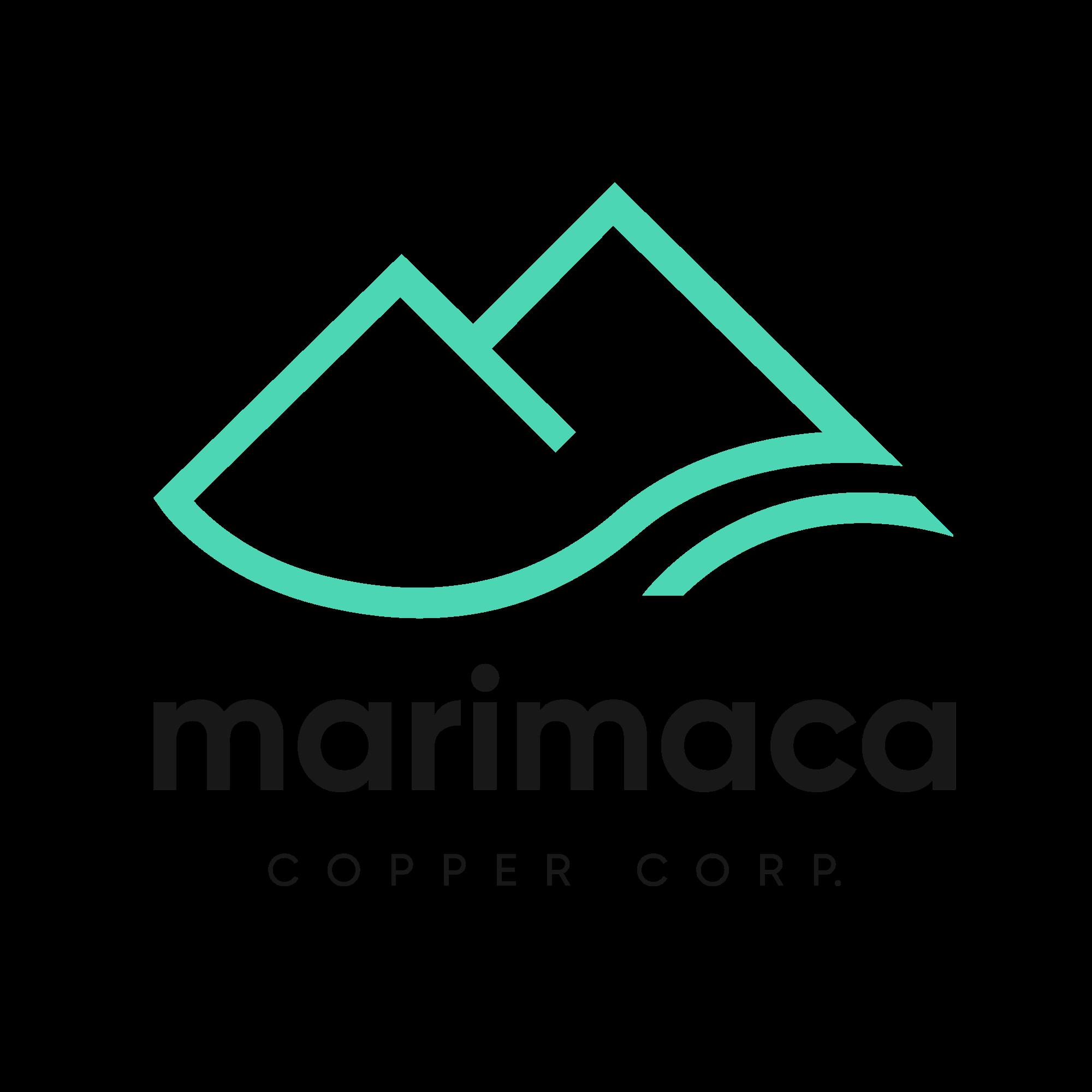 Marimaca Copper Corp